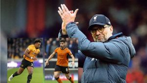 Klopp Confident Liverpool Still Have Chance