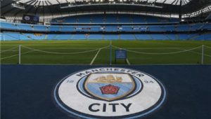 Liverpool and Manchester United Will Benefit From 9m Fine On Manchester City.