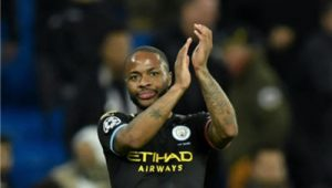 Raheem Sterling Says Manchester City Proven Something After Beating Premier League Champions Liverpool