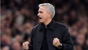 Mourinho: My Way Still The Best