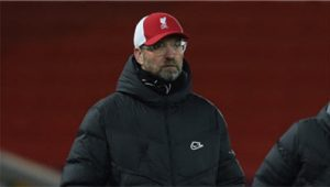 Leipzig Set Out To Meet Liverpool