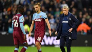 Moyes Chances To Prove His Quality